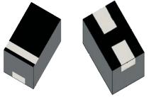MSWSE-020-10