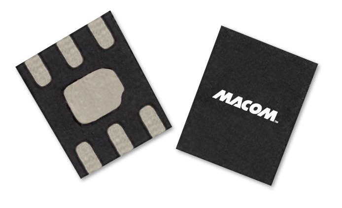 MAMX-011023