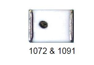 MADP-000234-10720T