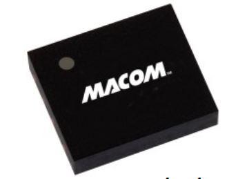 MAGB-103740-008B0P