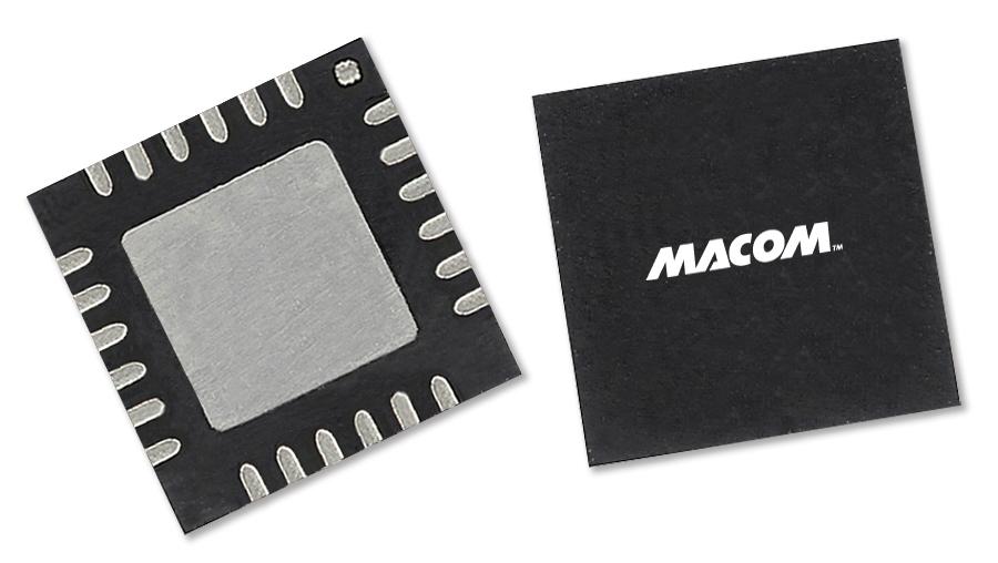 MACOM Digital Phase Shifters