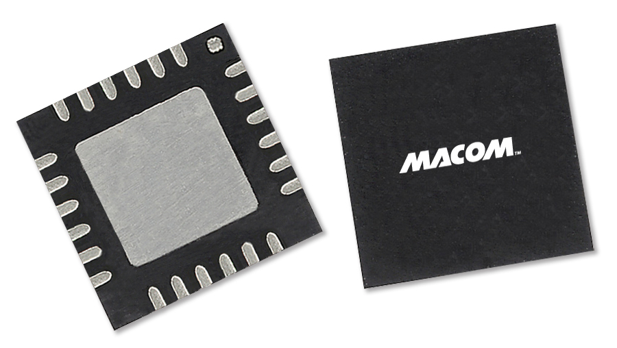 MAUC-011003