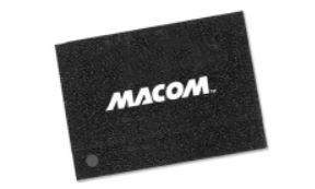 MAGB-103438-020S0P