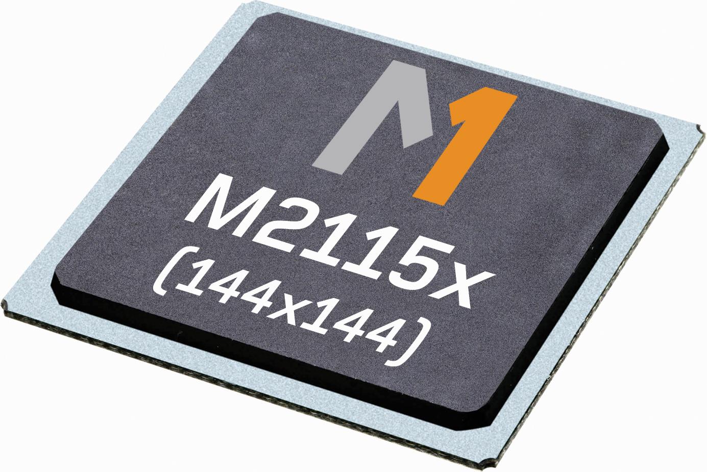 M21156