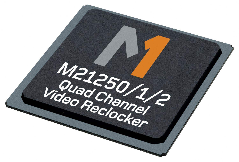 M21250