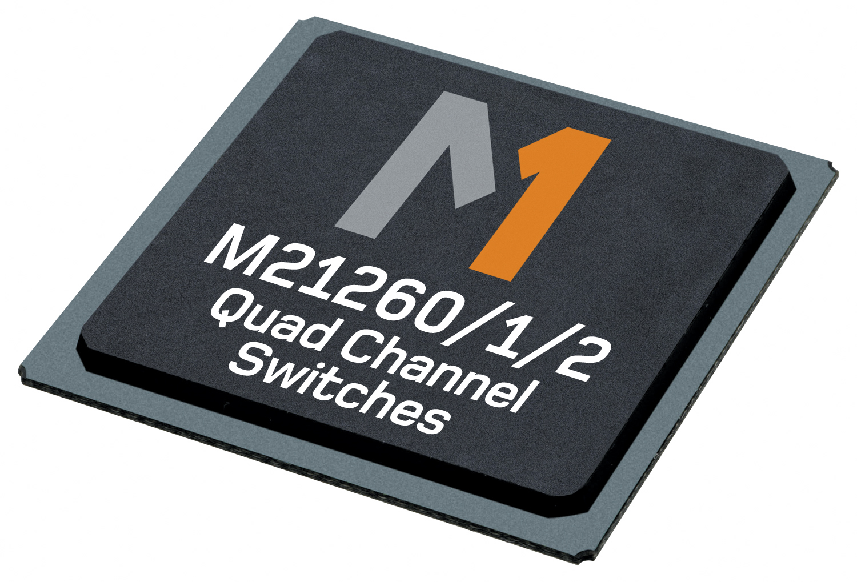 M21260