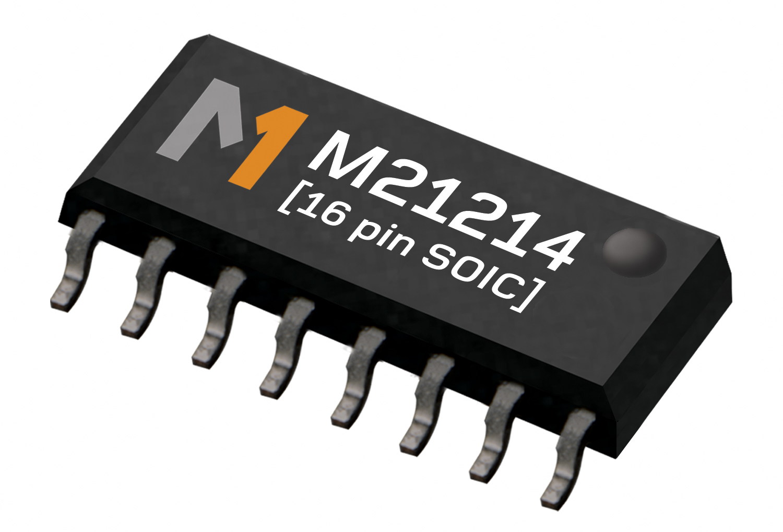 M21214