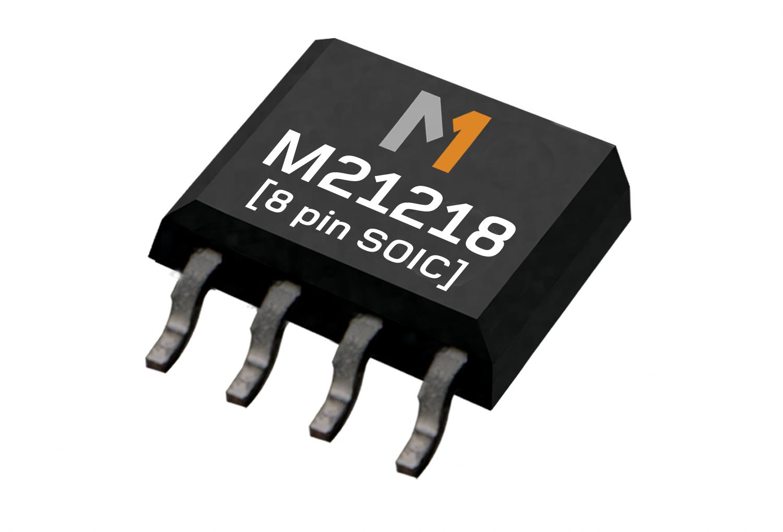 M21218