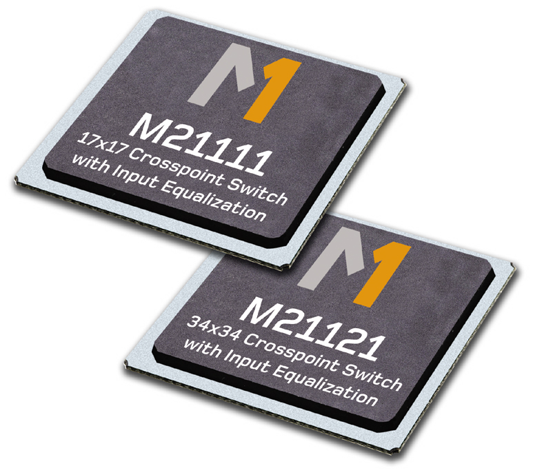 M21111
