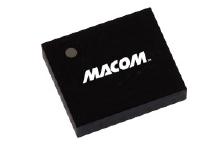 MAPC-A1000