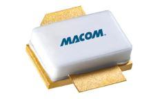 MAPC-A1101-AS000