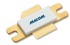 MAGX-101011-700E00