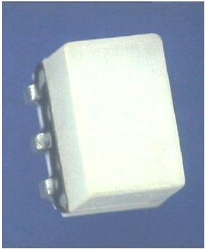 MAPD-008108-C202C0