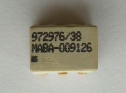 MABA-009126-ET11SM