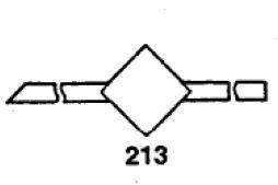 MA40143-213