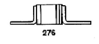 MA40215-276