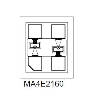 MA4E2160