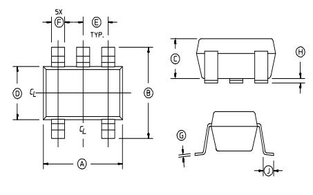 MA4EX600L1-1225T