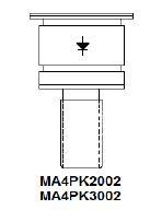 MA4PK3002