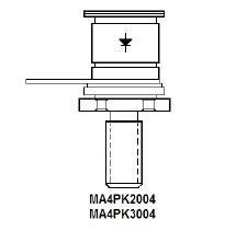 MA4PK3004
