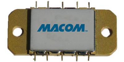 MAAP-010169