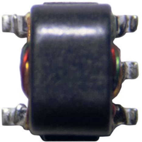 MABA-011073