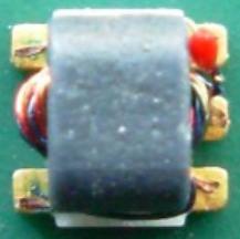 MABA-009274-TC11T2