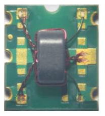 MACP-011062