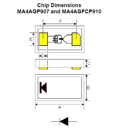 MADP-001907-13050P