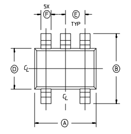MACOM Voltage Variable Attenuators