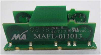 MAFL-011013