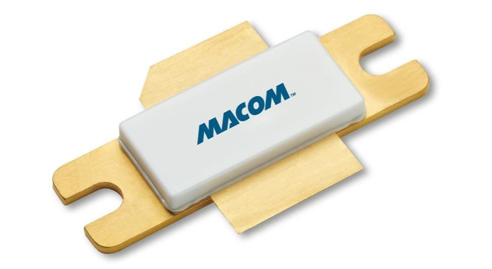 MAGx-101214-500L00