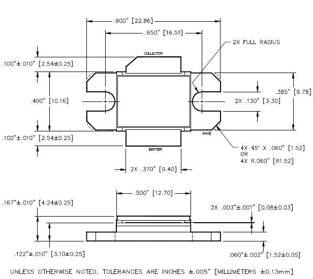 MAPR-002729-170M00