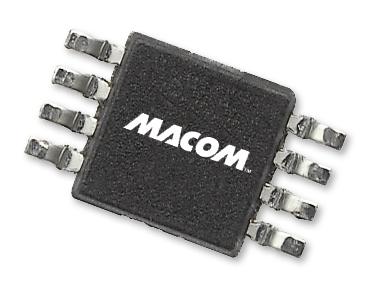 MAAM-011184