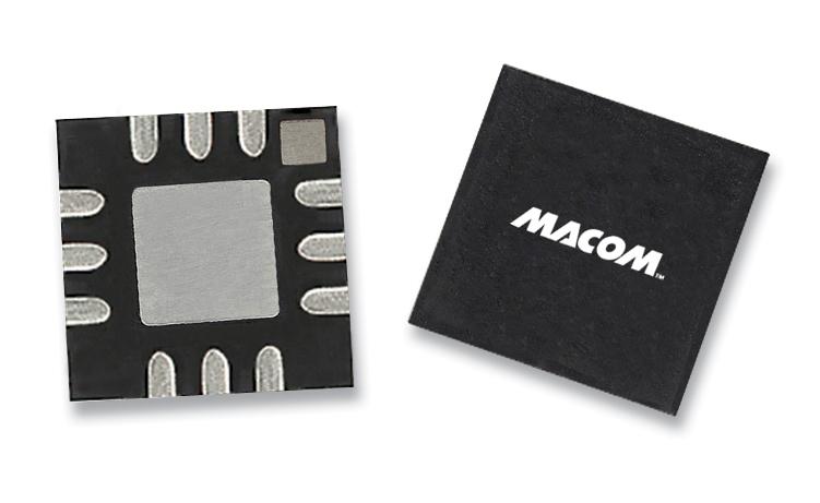 MACOM - Product Detail - MASW-011055