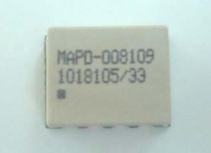 MAPD-008109-C30040
