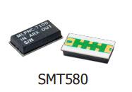 MLPNC-7100S1-SMT580