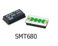 MLPNC-7100-SMT680
