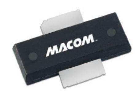 MAGX-100027-100C0P