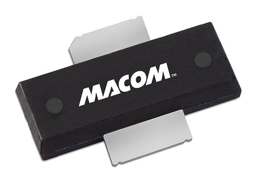 MAGX-100027-050C0P