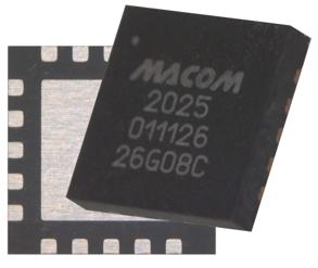 MAMF-011126