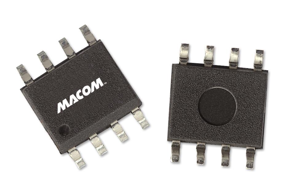 MA4E2508L-1112